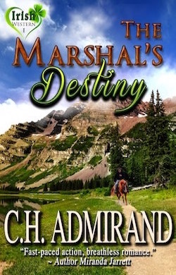 The Marshal's Destiny